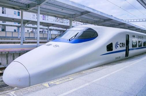 铁路工程施工测量的组织实施