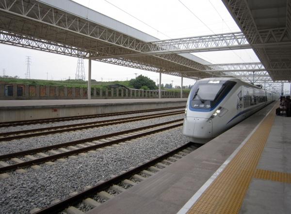 铁路测量工作遵循的基本原则