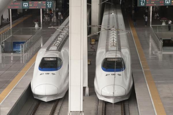 铁路工程:轨道施工测量方法