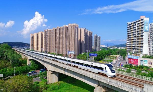 国家铁路局关于进一步加强铁路工程质量监督检查的通知