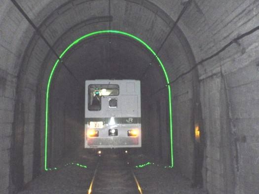 浅谈铁路设备故障检测中的图像识别技术与应用