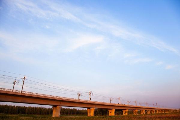 铁路测量工作使用测量尺需遵循哪些基本原则