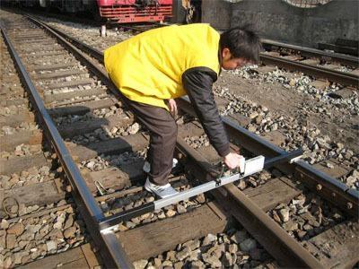 标准轨距尺之铁路轨距尺通用技术条件需要满足哪些呢