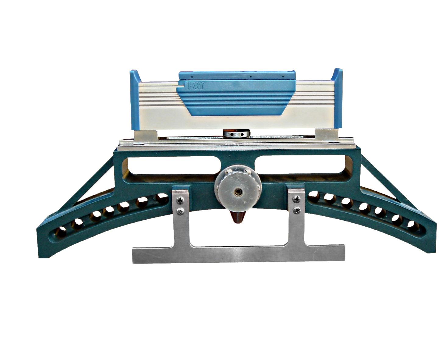 电力机车从动齿轮相位仪(数显)
