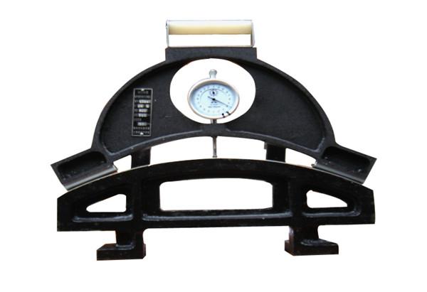 地铁轮径测量仪