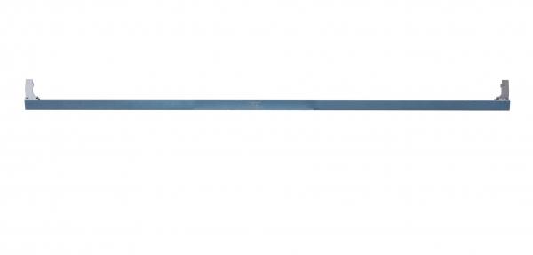 组合式制动梁全长检测量规