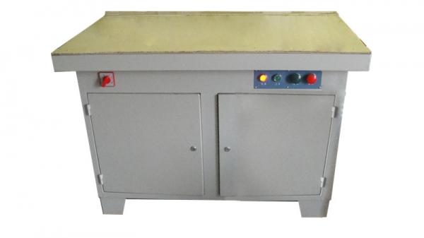 GF2432型轴承退磁机
