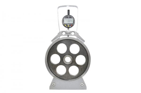 轴颈直径测量仪