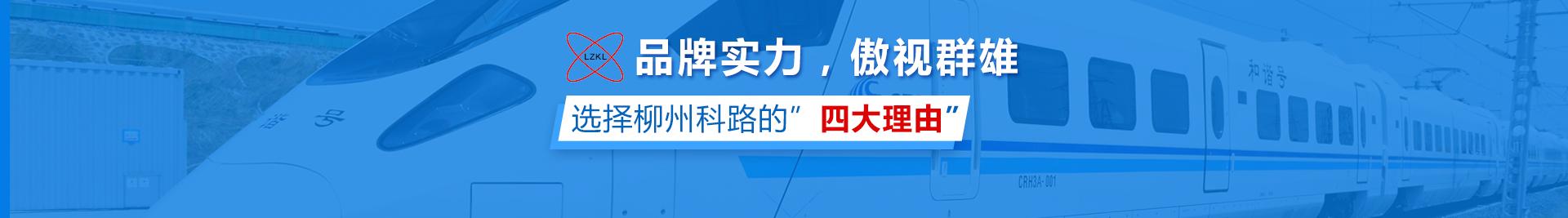 万博app官方万博manbetx客户端3.0